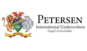 Peterson International